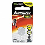 Energizer ECR 1620 BS1