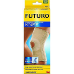 Futuro Knee Stabiliser Small