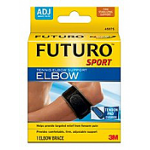 Futuro Elbow Tennis Adjustable Support