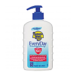 Banana Boat SPF 50+ Everyday 400g Pump