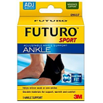 Futuro Ankle Sport Adjustable