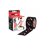 Rocktape 5cm x 5m Clinical