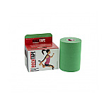Rocktape Big Daddy 10cm x 5m Green