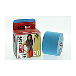 Rocktape 5cm x 5m H20 Electric Blue