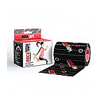 Rocktape Big Daddy 10cm x 5m Clinical