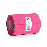 Rocktape Big Daddy 10cm x 5m Hot Pink