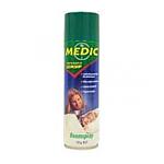 Lemsip Medic Vapour Room Spray 125g