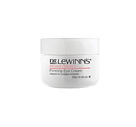 Dr. Lewinn's Firming Eye Cream