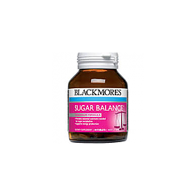 Currie b mccarthy j. permethrin and ivermectin for scabies