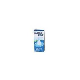 Aquaear 35 ml