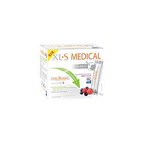 XLS Medical Direct 90 Sachets