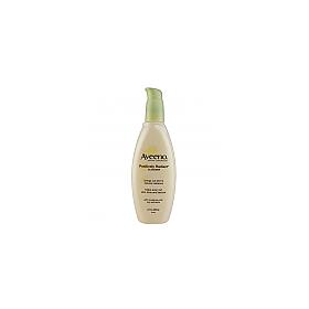 Aveeno Positively Radiant Cleanser 200ml