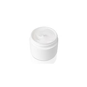 Chilblains Cream 100g