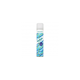 Batiste Fresh Dry Shampoo 200ml