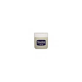 Vaseline Petroleum Jelly 50g Jar