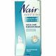 Nair Precision Facial Hair Remover Cream Sensitive 20g