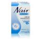 Nair Cream Bleach for Face & Body 28g + 7g