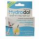 HYDRODOL 8 CAPSULE PACK