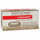 Canesten Canesoral Duo Cream 10g and Cap X 1 (Clotrimazole)