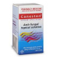 Canesten Antifungal Topical Solution 20mL