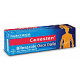 Canesten Bifonazole Once Daily Body Cream 1% 30g