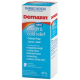Demazin PE Cough & Cold 200ML
