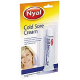 Nyal Cold Sore Cream 10g