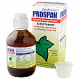 Prospan Cough Syrup 200ml