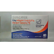 Pharmacy Health Cold & Flu PE Tablets 48 - Codral Generic