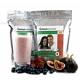 Optimal Essentials Healthy Weight Chocolate 1120g